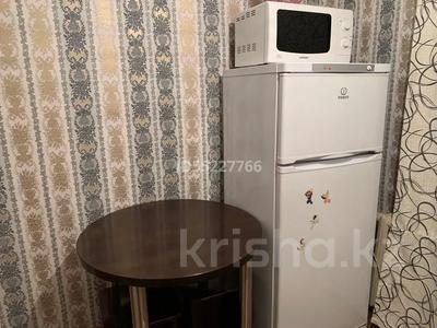 1-комнатная квартира, 45 м², 2/9 этаж посуточно, Абдирова 34 за 6 000 〒 в Караганде, Казыбек би р-н — фото 13