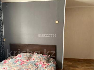 1-комнатная квартира, 45 м², 2/9 этаж посуточно, Абдирова 34 за 6 000 〒 в Караганде, Казыбек би р-н — фото 3