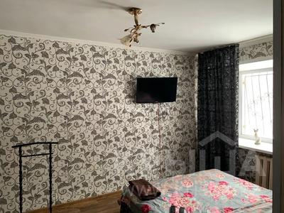 1-комнатная квартира, 45 м², 2/9 этаж посуточно, Абдирова 34 за 6 000 〒 в Караганде, Казыбек би р-н — фото 4