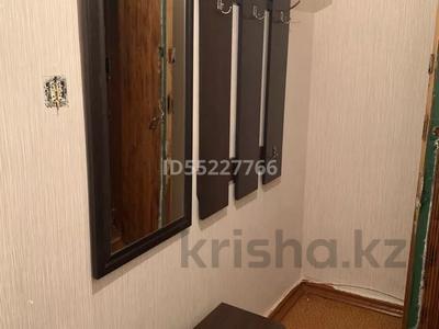 1-комнатная квартира, 45 м², 2/9 этаж посуточно, Абдирова 34 за 6 000 〒 в Караганде, Казыбек би р-н — фото 9