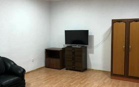 1-комнатная квартира, 48.1 м², 1/2 этаж помесячно, Ленина 81/3 — Н.Назарбаева за 100 000 〒 в Караганде, Казыбек би р-н