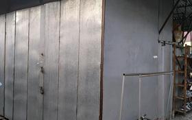Контейнер площадью 14 м², Рынок Заречный за 800 000 〒 в Усть-Каменогорске