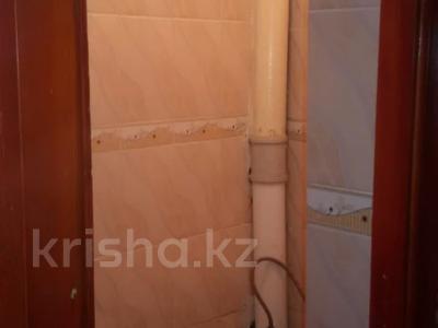 2-комнатная квартира, 55 м², 5/5 этаж помесячно, Мкр Север — Магнум за 80 000 〒 в Шымкенте — фото 6