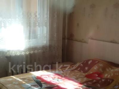 2-комнатная квартира, 55 м², 5/5 этаж помесячно, Мкр Север — Магнум за 80 000 〒 в Шымкенте — фото 3