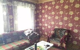 4-комнатный дом, 80 м², 5 сот., Конторский переулок — Космонавтов за 9.8 млн 〒 в Караганде, Казыбек би р-н
