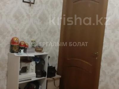 2-комнатная квартира, 56 м², 1/18 этаж, Брусиловского 167 за 24 млн 〒 в Алматы