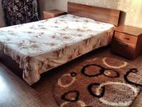 1-комнатная квартира, 40 м², 3/5 этаж посуточно, мкр Аксай-3, Мкр Аксай-3 23 за 8 000 〒 в Алматы, Ауэзовский р-н