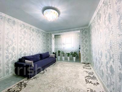 2-комнатная квартира, 54 м², 2/2 этаж, Микрорайон 3А 9 за 8.5 млн 〒 в Жанаозен