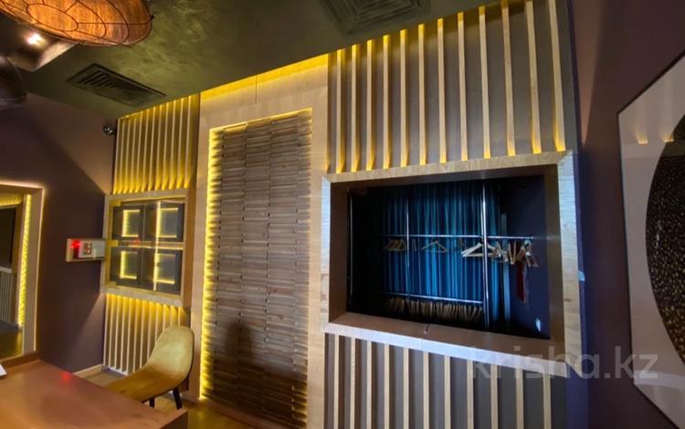 Караоке - ресторан за ~ 2.3 млн 〒 в Нур-Султане (Астана), Алматы р-н
