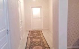 3-комнатный дом, 120 м², 7 сот., Северная 15б — Узбай Хамитова за 13 млн 〒 в Кызыле ту-4