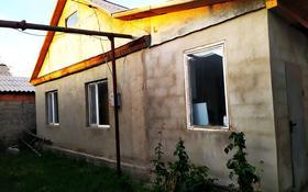 5-комнатный дом, 401 м², 4 сот., Мерекенова 69 — Темитекулы за 12 млн 〒 в Талдыкоргане