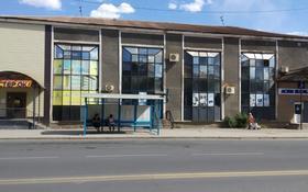 Офис площадью 675 м², Сатпаева 73 за 51 млн 〒 в Жезказгане