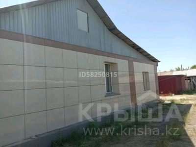 4-комнатный дом, 82 м², Красноармейка, Целинная 8 за 7 млн 〒 в Павлодарском