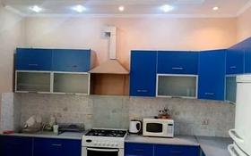 4-комнатный дом посуточно, 200 м², Краснознамённая 72 за 25 000 〒 в Семее
