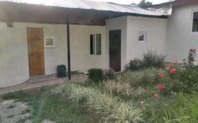 1-комнатный дом помесячно, 20 м², Талдыбулак 44 — Талгарский за 30 000 〒