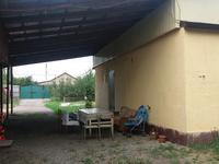4-комнатный дом, 96 м², 8 сот.
