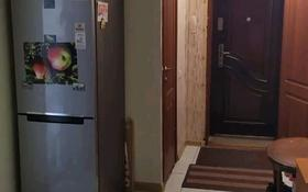 2-комнатная квартира, 53 м², 3/5 этаж, улица Маркова — Тимирязева за 27 млн 〒 в Алматы, Бостандыкский р-н