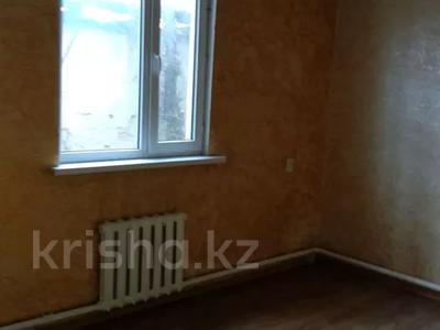 3-комнатный дом, 85 м², 6.3 сот., мкр Ожет Шалкоде 74 за 20 млн 〒 в Алматы, Алатауский р-н — фото 3
