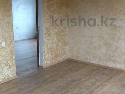 3-комнатный дом, 85 м², 6.3 сот., мкр Ожет Шалкоде 74 за 20 млн 〒 в Алматы, Алатауский р-н — фото 6