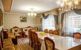 5-комнатный дом, 111.4 м², 6 сот., мкр Ожет 30 за 37 млн 〒 в Алматы, Алатауский р-н
