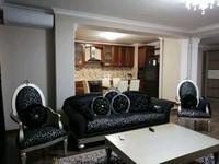 3-комнатная квартира, 130 м², 5/9 этаж помесячно