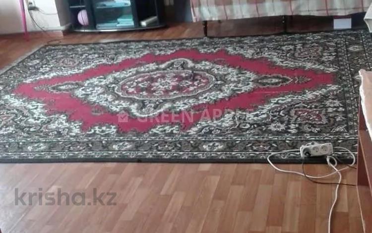 1 комната, 50 м², Мойынты 49 — Момышулы за 70 000 〒 в Нур-Султане (Астане), Алматы р-н