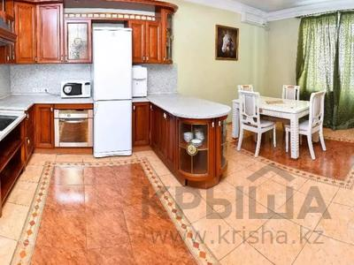 6-комнатная квартира, 346 м², 10/12 этаж помесячно, Протозанова 141 за 500 000 〒 в Усть-Каменогорске — фото 2