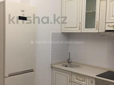 2-комнатная квартира, 66.4 м², 7/12 этаж помесячно, Бухар Жырау 19 за 150 000 〒 в Нур-Султане (Астана), Есиль р-н — фото 10