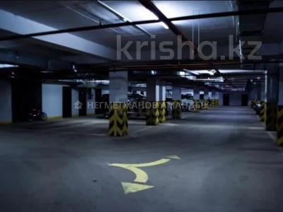 2-комнатная квартира, 66.4 м², 7/12 этаж помесячно, Бухар Жырау 19 за 150 000 〒 в Нур-Султане (Астана), Есиль р-н — фото 12