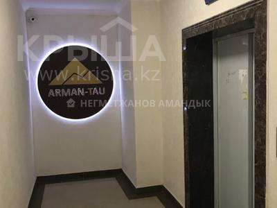 2-комнатная квартира, 66.4 м², 7/12 этаж помесячно, Бухар Жырау 19 за 150 000 〒 в Нур-Султане (Астана), Есиль р-н — фото 15