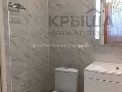 2-комнатная квартира, 66.4 м², 7/12 этаж помесячно, Бухар Жырау 19 за 150 000 〒 в Нур-Султане (Астана), Есиль р-н — фото 3