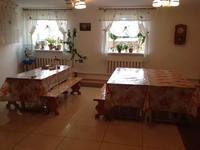 5-комнатный дом посуточно, 400 м², 10 сот.