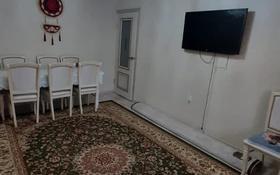 3-комнатная квартира, 72 м², 4/5 этаж, Нурсултан назарбаева 203 — Ихсанова за 17.8 млн 〒 в Уральске