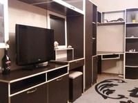 2-комнатная квартира, 46 м², 3/4 этаж посуточно, Проспект Абая 198 — Байзак батыра за 7 000 〒 в Таразе