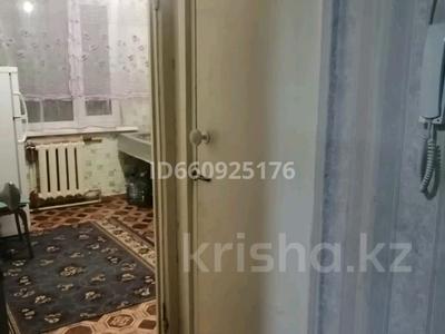 3-комнатная квартира, 67.9 м², 9/9 этаж, 70-й квартал 11 за 8 млн 〒 в Темиртау
