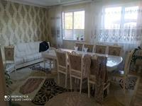 4-комнатный дом, 200 м², 7 сот., мкр 6-й градокомплекс, 6-й градокомплекс за 45 млн 〒 в Алматы, Алатауский р-н