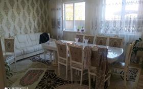 4-комнатный дом, 200 м², 7 сот., мкр 6-й градокомплекс, 6-й градокомплекс за 50 млн 〒 в Алматы, Алатауский р-н