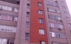 2-комнатная квартира, 55 м², 6/10 этаж, Кутузова 54 за 8.5 млн 〒 в Актобе, Новый город