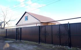 5-комнатный дом, 155 м², 10 сот., Мкр Автомобилистов 44 — Азербайджанская за 25 млн 〒 в Уральске