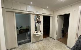 3-комнатная квартира, 64 м², 2/5 этаж, Лермонтова 113 за 15 млн 〒 в Павлодаре