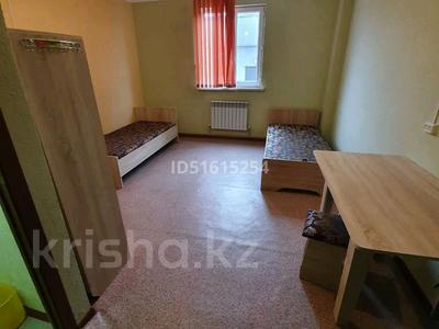 1 комната, 20 м², Кайнарбулак 36 — Макашева за 25 000 〒 в Алматинской обл. — фото 3