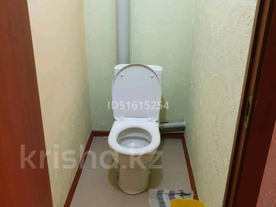 1 комната, 20 м², Кайнарбулак 36 — Макашева за 25 000 〒 в Алматинской обл. — фото 4
