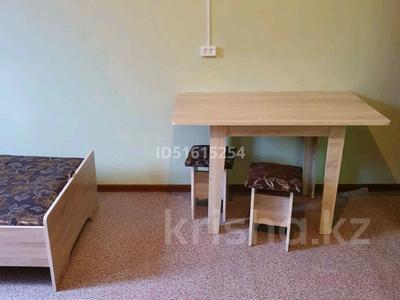 1 комната, 20 м², Кайнарбулак 36 — Макашева за 25 000 〒 в Алматинской обл. — фото 5