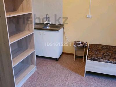 1 комната, 20 м², Кайнарбулак 36 — Макашева за 25 000 〒 в Алматинской обл. — фото 6