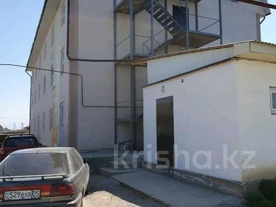 1 комната, 20 м², Кайнарбулак 36 — Макашева за 25 000 〒 в Алматинской обл. — фото 2
