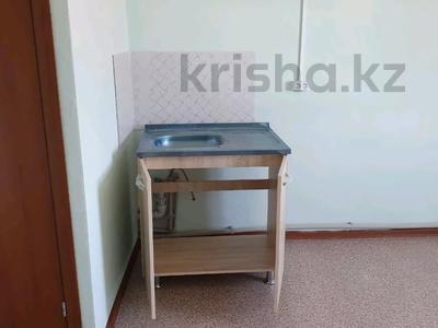 1 комната, 20 м², Кайнарбулак 36 — Макашева за 25 000 〒 в Алматинской обл.