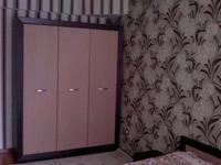 4-комнатная квартира, 80 м², 3/4 этаж помесячно, Назарбаева 57 — Макатаева за 200 000 〒 в Алматы, Алмалинский р-н