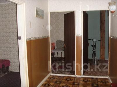17-комнатный дом, 306 м², 19 сот., Набережная 1 за 19 млн 〒 в Капчагае — фото 6