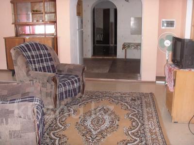 17-комнатный дом, 306 м², 19 сот., Набережная 1 за 19 млн 〒 в Капчагае — фото 7