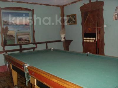 17-комнатный дом, 306 м², 19 сот., Набережная 1 за 19 млн 〒 в Капчагае — фото 8